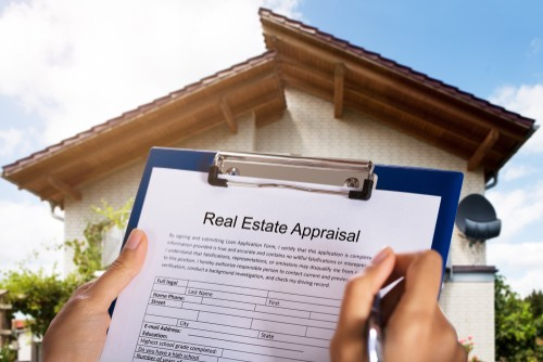 הערכת שווי הנכס – מה חשוב לדעת?